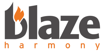 Blaze - Automatic Pellet Boilers Rotary Pell