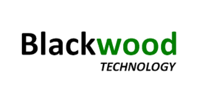 Blackwood Technology