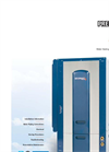 Premium - Model Q - Two Stage Hybrid Hydronic & Forced Air Comfort System Brochure