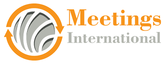 Meetings international Pte Ltd