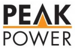 Peak Synergy - Predictive Energy Storage Software