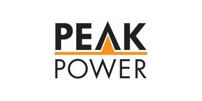 Peak Power Inc