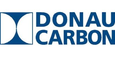 Donau Carbon GmbH & Co. KG