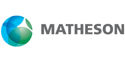 Matheson Tri-Gas, Inc.