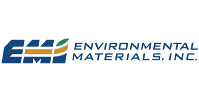 Environmental Materials, Inc. (EMI)