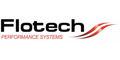 Flotech Performance Systems