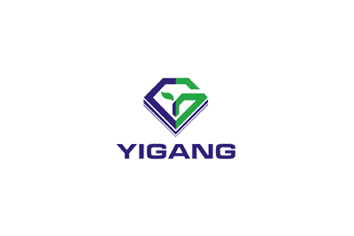 Guangzhou Yigang Eco-Technology Co.,Ltd
