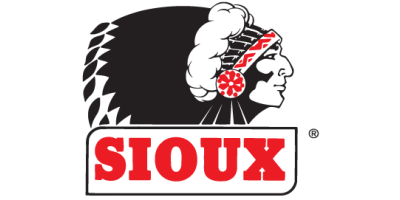 Sioux Corporation