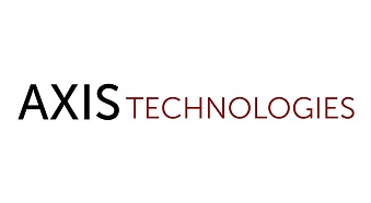 Axis Technologies