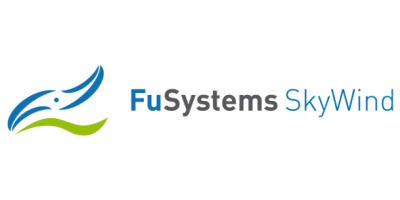 FuSystems SkyWind GmbH