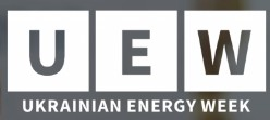 Ukrainian Energy Week 2020