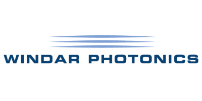 Windar Photonics A/S