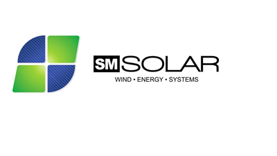 SM Solar & Wind Energy Systems Ltd.