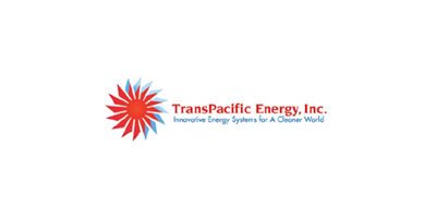 TransPacific Energy (TPE)