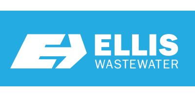 Ellis Corporation - Wastewater Division