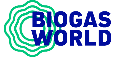BiogasWorld Media Inc.