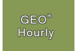 Geo Hourly - Heat Transfer and Piping Design Geothermal Software