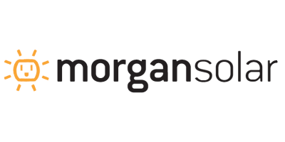 Morgan Solar Inc.