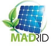 Madrid Solar Panel Cleaning Company