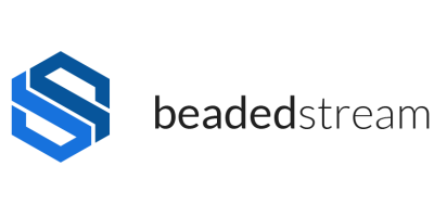 BeadedStream LLC