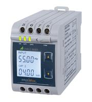 Sirax - Model BT5300 - Transducer for measuring frequency