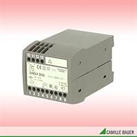 SINEAX - Model G536 - Phase Angle or Power Factor Transducer
