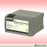 SINEAX - Model Q531 - Transducer for Active or Reactive Power