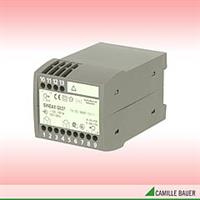 SINEAX - Model G537 - Transducer for Phase Angle Difference