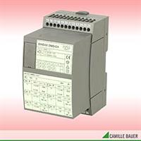 SINEAX - Model DME424 - Programmable Multi-Transducer