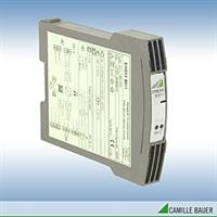 SINEAX - Model B811 - Power Pack with Additional Functions