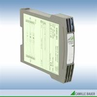 SINEAX - Model SI815-1 - Passive DC Signal Isolator