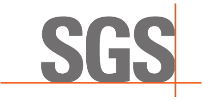 SGS United Kingdom Ltd - Training Services