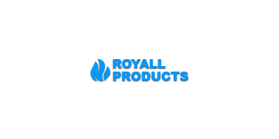 Royall Products