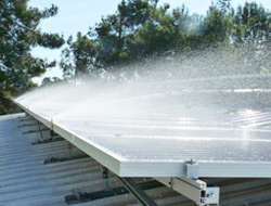 Commercial Solar Panel Cleaning Services-2