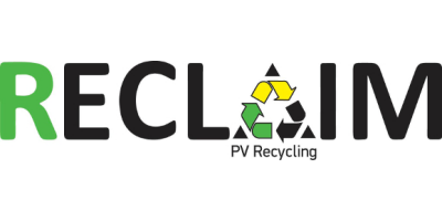 Reclaim PV Recycling Pty Ltd