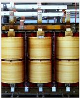 MGM - Custom Medium Voltage Dry Type Transformer