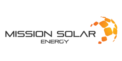 Mission Solar Energy, LLC