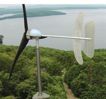 Pika - T701 - Residential Wind Turbine by Pika Energy