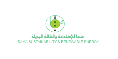 Sama Sustainability & Renewable Energy