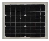 Premium - Photovoltaic Solar Modules