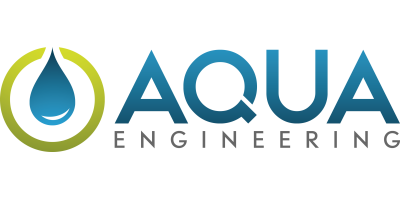 AQUA Engineering, Inc.