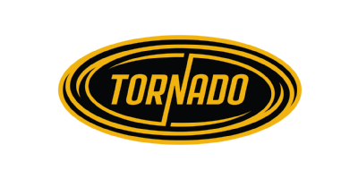 Tornado Combustion Technologies