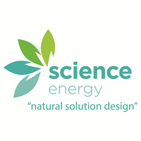 Science Energy