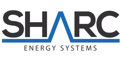 SHARC International Systems Inc.