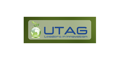 Utag - Combined Heat and Power Technology (CHP)