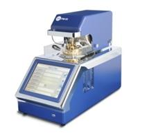 Model PM-93- 35000-0 - Pensky-Martens Closed Cup Flash Point Tester