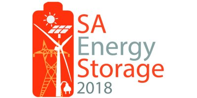 SA Energy Storage, Renewable Energy & Smart Grid 2018