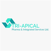 Tri-apical Pharma & Integrated Services