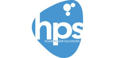 HPS Home Power Solutions GmbH
