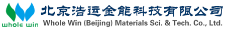 Beijing Haoyun Jinneng Technology Co., Ltd.